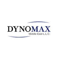 Dynomax Middle East LLC