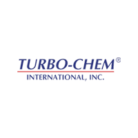 Turbo Chem International Inc