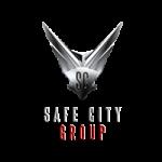 safe city group
